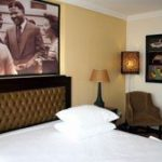 Soweto's first four-star hotel