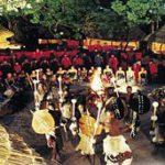 SA village tops ecotourism pops