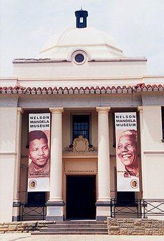 Madiba magic boosts Wild Coast