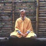 An ubuntu Buddhist in Ixopo