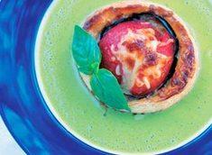 SA restaurants on World's Best list