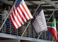 US-SA wine partnership takes off