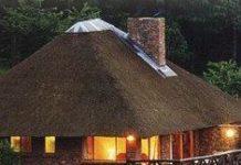 Mpumalanga conference venues