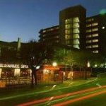 Free State conference venues