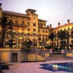 Johannesburg conference venues