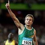 SA's one-two in 400m hurdles