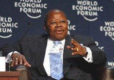 $100m boost for business in Africa