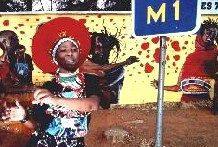 SA Music Week reaches out