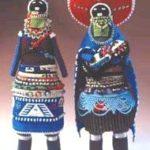 FNB Vita honours rural crafts
