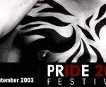 Joburg's Gay Pride Festival