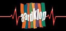 Aardklop 2003: ready to rock!