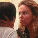 Oscar for Charlize Theron
