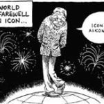 SA cartoonist wins major award