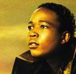 Tsotsi puts SA film in spotlight