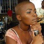 Zolani Mahola: the face of fresh
