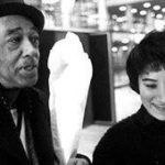 SA jazz legend's albums reissued