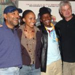 SA filmmakers beat the odds