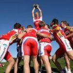 Team Barloworld doubles up again