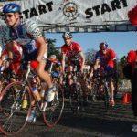 SA's world leading cycle events
