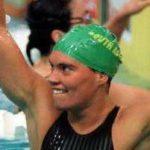 Helping SA's Olympic hopefuls