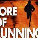 'Runner's Bible' scoops award
