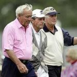 SA's Presidents Cup flows over