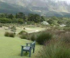 SA golf tourism gains pace