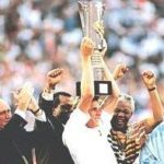 Sponsors get behind SA football