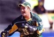 One loss and done: SA exit T20