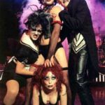 Rocky Horror to rock Cape Town