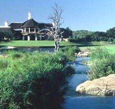 SA golf courses in world top 100