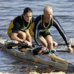 SA Sport: Highlights of 2005