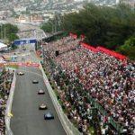 Durban's A1 Grand Prix thriller