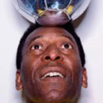 Pele offers SA football advice
