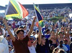 SA win 'the greatest ODI ever'