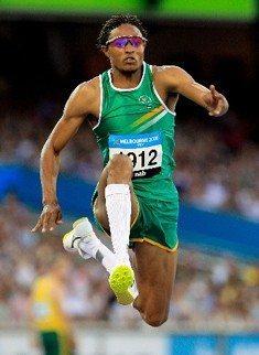 SA quartet win Melbourne gold
