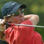 SA women win World Amateur