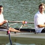 SA pair win Atlantic Rowing Race