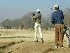 First golf estate for Soweto