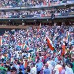 SA hosts a cricket revolution