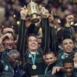 Favourable RWC draw for Springboks