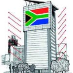 Trade centre to promote exports