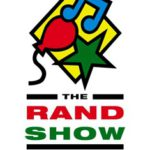 Rand Show: family fun