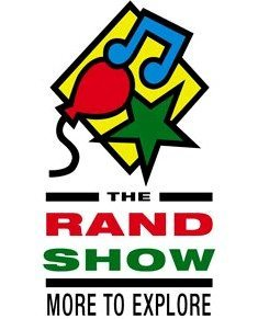 Rand Show: family fun