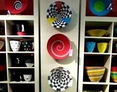 Showcasing South African design