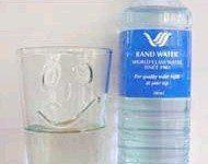 Jo'burg water: as good as bottled