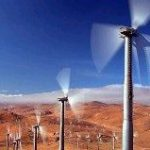 SA wind power: not just a breeze