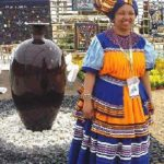 SA crafts industry keeps growing