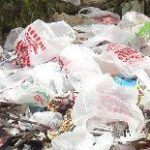 Plastic bags: think thicker!