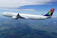 SA company to make Airbus parts